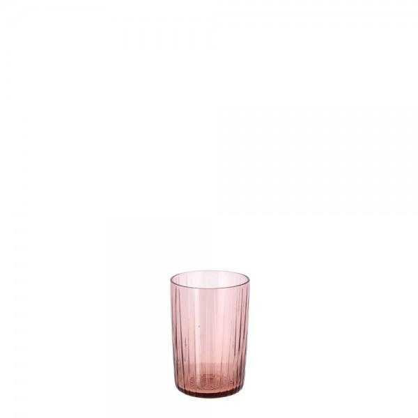 Wasserglas 28 cl Pink