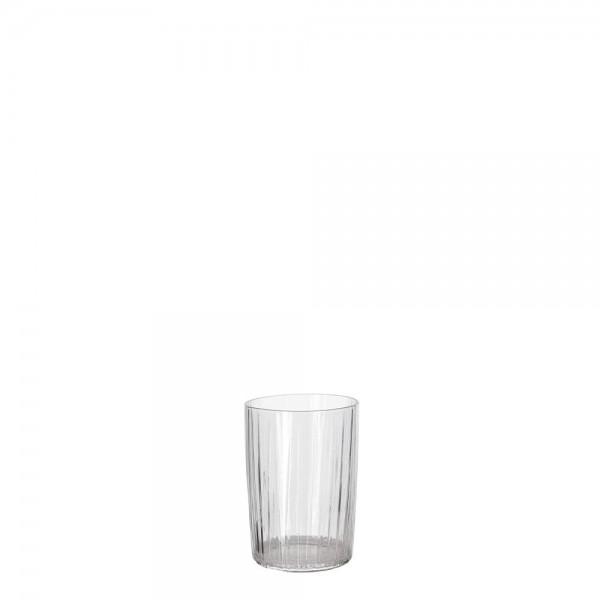 Wasserglas 28 cl