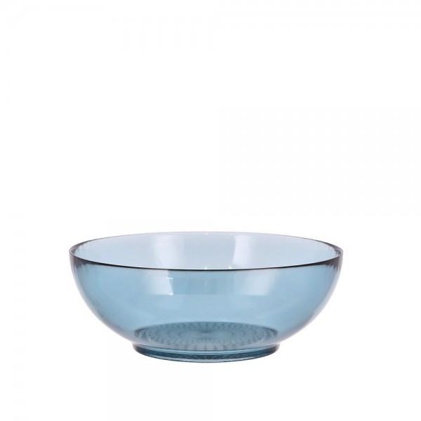 Salatschüssel Kusintha 24 cm Blau