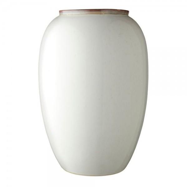 Vase 50 cm Creme BITZ